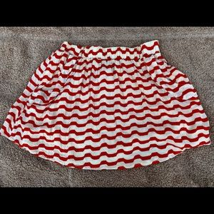 Vintage skirt Medium